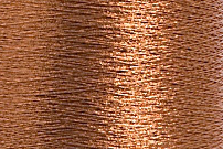 980   FS NO.30 5000 m COPPER      3028
