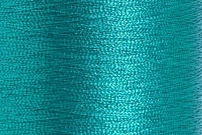 984   FS NO.35 5000 m Turquoise   3565