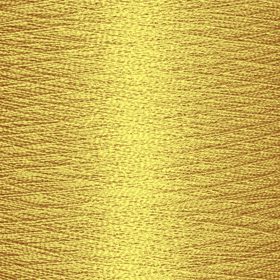 978   CR NO.40 2500m 4203 FINE GOLD