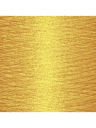 978   CR NO.40 2500m 4206 PURE GOLD